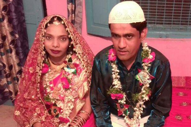 Cô gái Ấn độ treo cổ tự tử sau 3 tháng sống chung với mẹ chồng