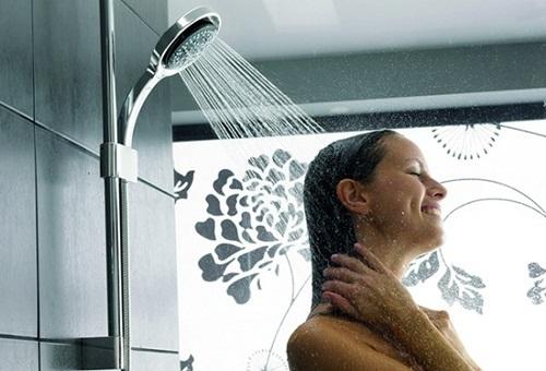 Có chết cũng không được tắm quá 2 lần/ngày dù trời có nắng nóng đến đâu, tất cả bác sĩ đều khuyên như vậy - Ảnh 4