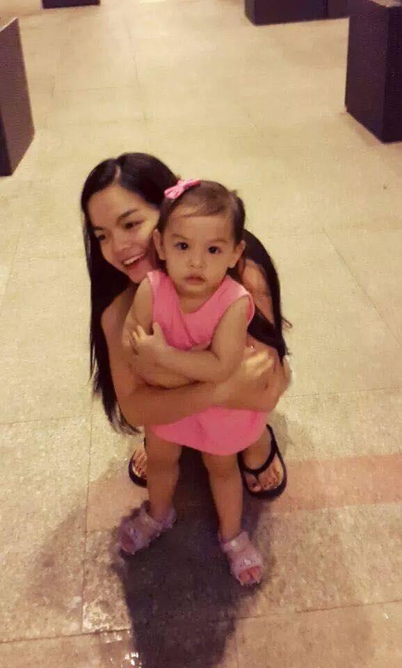 Phạm Quỳnh Anh bất ngờ viết thư gửi con gái 5 tuổi, lần đầu tiết lộ lý do rời showbiz khiến hàng nghìn người xúc động - Ảnh 2