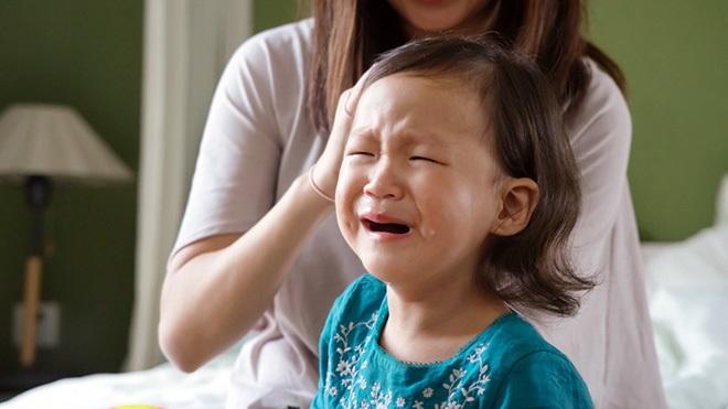 Đây mới chính xác là điều trẻ con cần bố mẹ làm mỗi khi chúng giận dỗi - Ảnh 2
