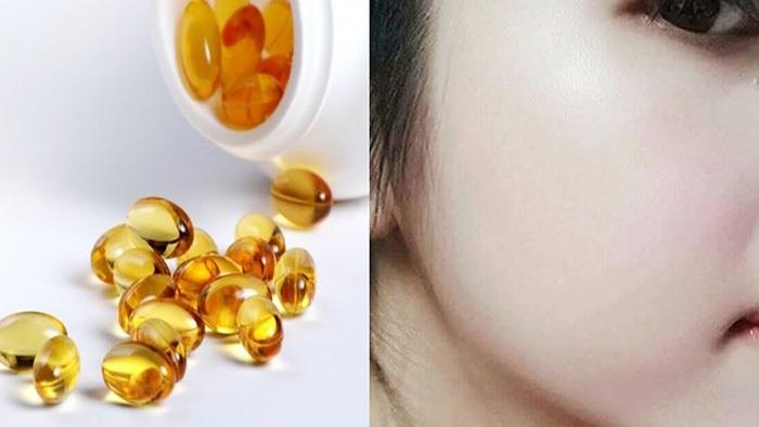 Đọc xong bài viết này, bạn sẽ hiểu lý do vì sao vitamin E lại được chị em phụ nữ ưa chuộng đến vậy - Ảnh 3