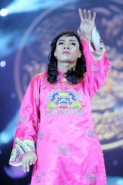 Điểm mặt những danh hài có nhiều đời vợ nhất showbiz Việt - Ảnh 3