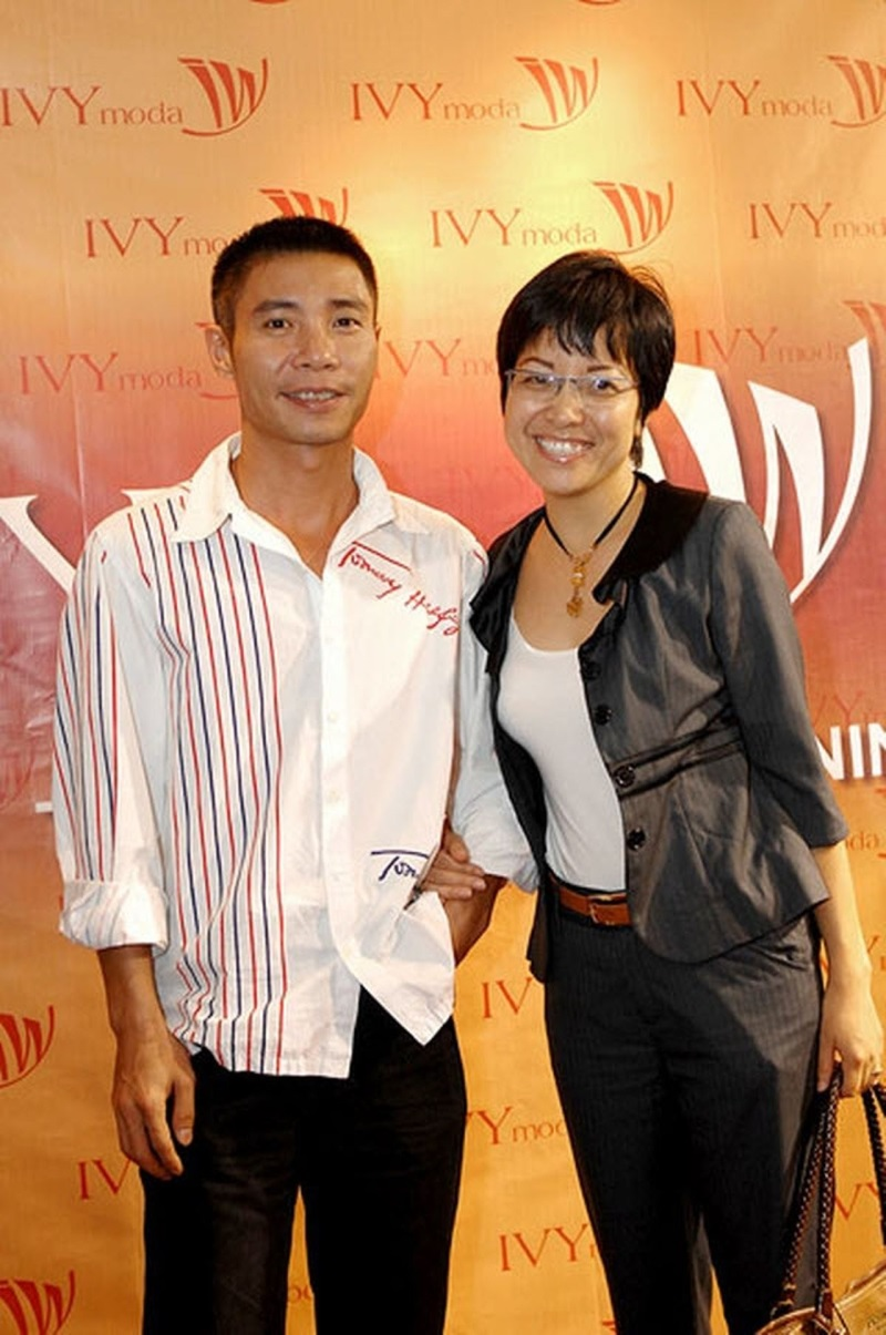 Ngưỡng mộ trước tình cảm của các cặp sao Việt dù đã ly hôn nhưng vẫn hết lòng vì con cái - Ảnh 6
