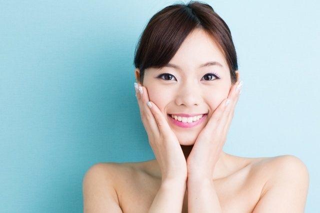 Công thức tự làm huyết thanh từ vitamin E cực dễ ngay tại nhà