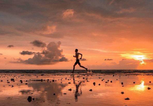 Tập thể dục buổi sáng hay tối là tốt nhất cho sức khỏe? - Ảnh 1