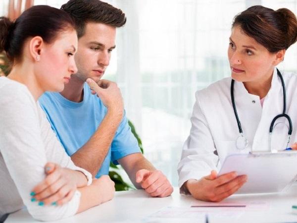 Nghiên cứu mới: Phát triển thành công thuốc tránh thai dành cho nam giới, vợ chồng có nên dùng - Ảnh 1