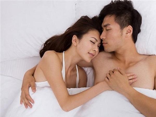 Nghiên cứu mới: Phát triển thành công thuốc tránh thai dành cho nam giới, vợ chồng có nên dùng - Ảnh 3