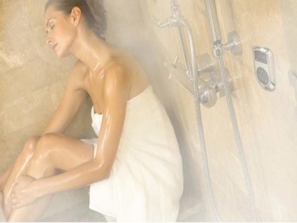 5 phương pháp chăm sóc da tốt nhất khi thời tiết hanh khô - Ảnh 3
