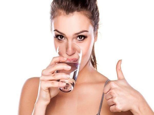 5 phương pháp chăm sóc da tốt nhất khi thời tiết hanh khô - Ảnh 4