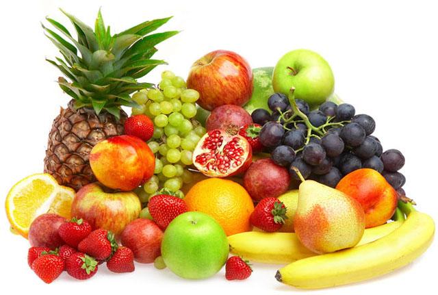 Nên ăn gì và không nên ăn gì khi bị tiểu đường? - Ảnh 2