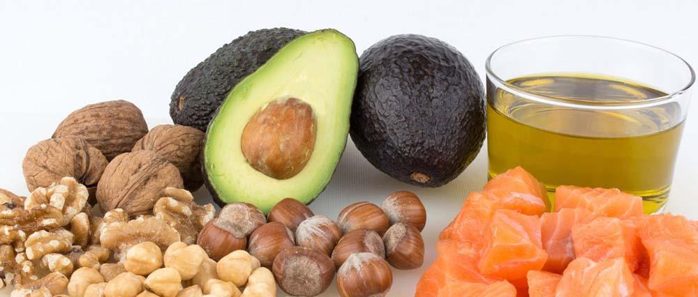 Nên ăn gì và không nên ăn gì khi bị tiểu đường? - Ảnh 3