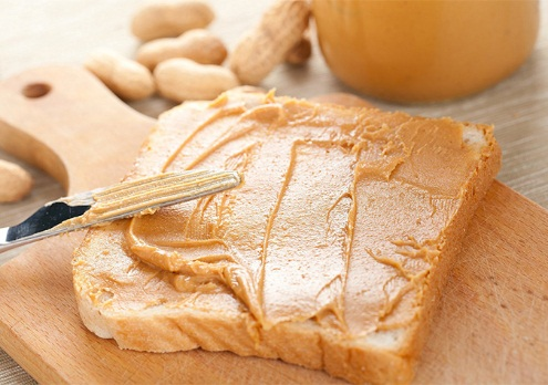 Thực phẩm giúp tăng cân nhanh chóng dành cho hội