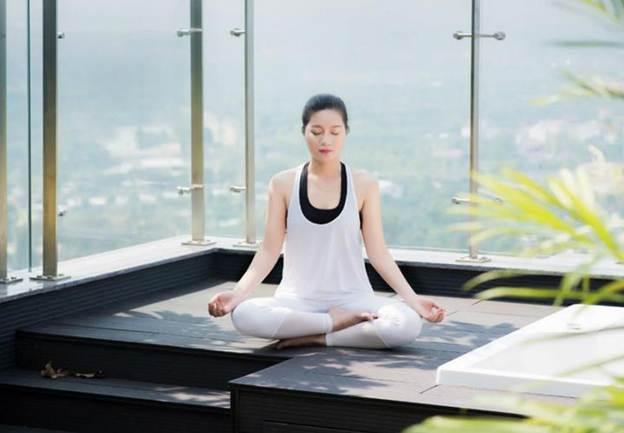 Tac dung cua viec tap yoga 4