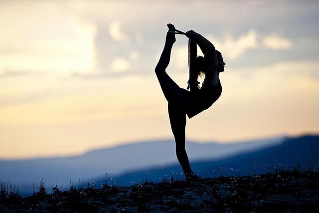 Tac dung cua viec tap yoga 5