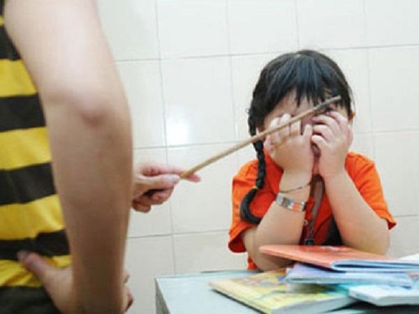 Cách xử lý khi trẻ nói dối giúp con tránh xa thói quen xấu này - Ảnh 1