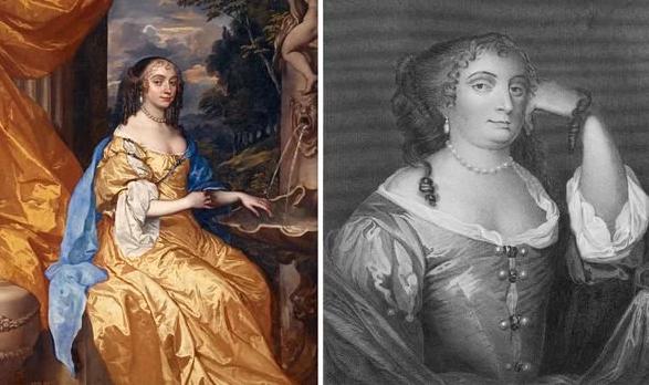 Trong vòng 300 năm qua, Công nương Diana là cô dâu hoàng gia duy nhất đạt cả hai tiêu chí này - Ảnh 2