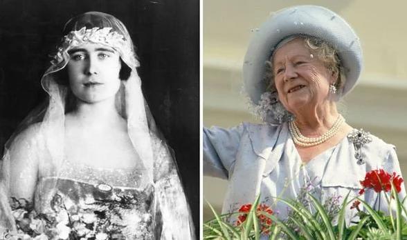 Trong vòng 300 năm qua, Công nương Diana là cô dâu hoàng gia duy nhất đạt cả hai tiêu chí này - Ảnh 3