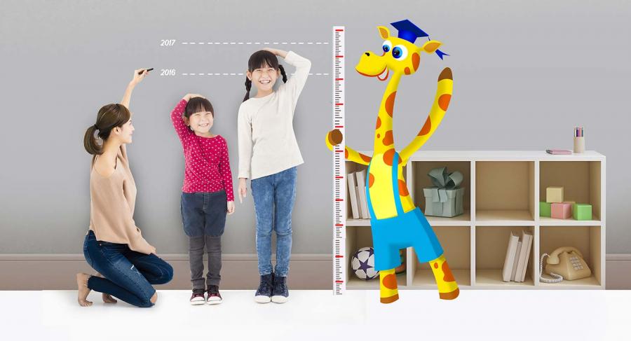 Nguyên tắc dinh dưỡng lứa tuổi dậy thì để trẻ phát triển toàn diện - Ảnh 1