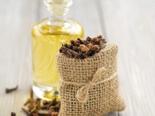 Những loại tinh dầu giúp vợ chồng khơi gợi cảm xúc và tăng ham muốn - Ảnh 3