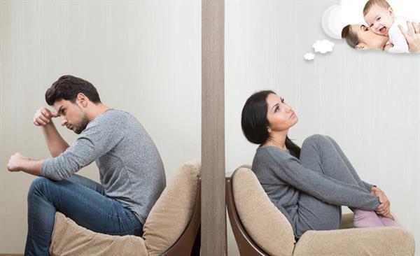U nang tử cung - bệnh phụ nữ nguy hiểm chị em cần nắm rõ để chữa ngay còn kịp - Ảnh 4