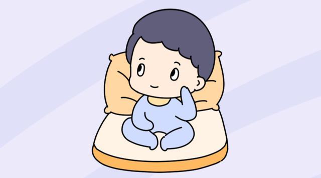 Bắt trẻ phải học ngồi sớm sẽ làm tổn thương cột sống và ảnh hưởng chiều cao