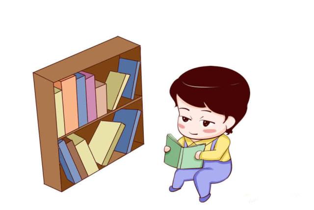Dạy trẻ làm việc nhà để nuôi dưỡng ý thức và lòng trách nhiệm