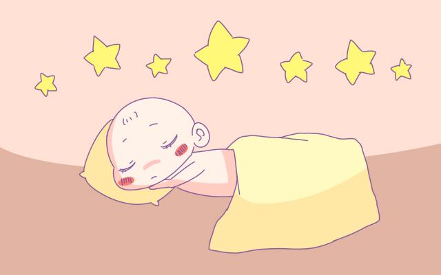 Trẻ cần ngủ đủ giấc để phát triển chiều cao tối ưu