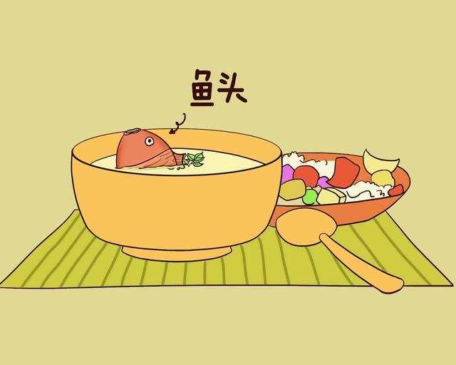 Thông thường trẻ sau 1 tuổi thì có thể nêm muối vào thức ăn dặm