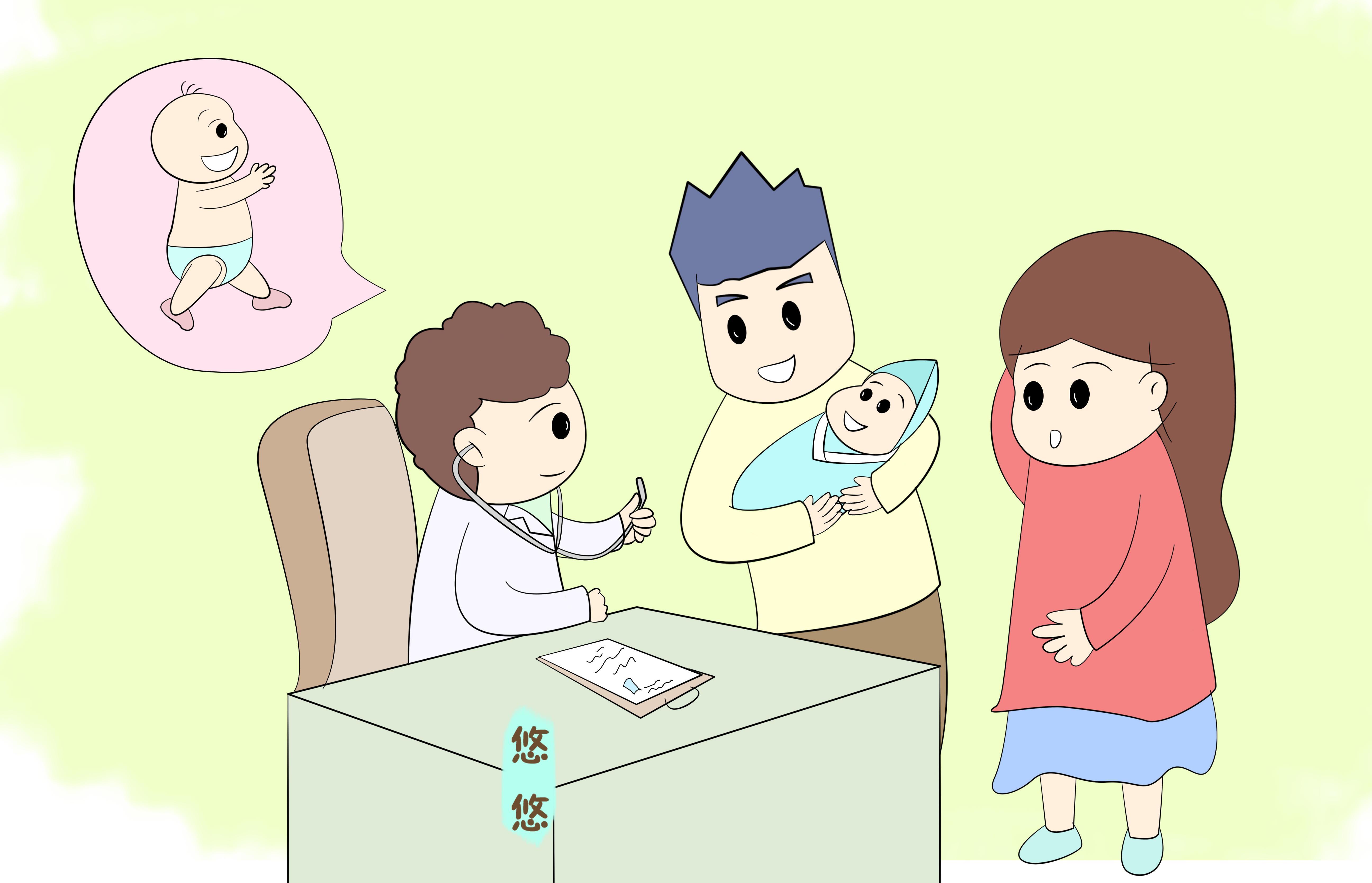 Bắt trẻ tập đi quá sớm sẽ dễ làm tổn thương xương và hình dáng chân