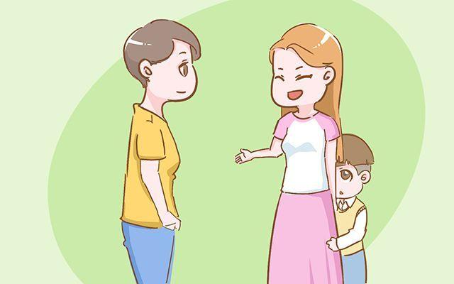 Trẻ không dám nói chuyện với người khác vì cảm thấy bất an và sợ bị chê cười