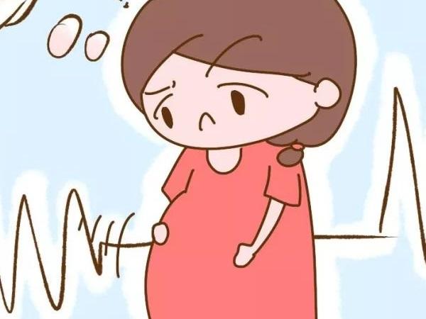 Mẹ nên vận động nhẹ nhàng để giúp thai nhi vừa khỏe vừa không quá kích động