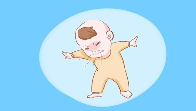 Mẹ nên kiểm tra sức khỏe tốt để trẻ sinh ra được khỏe mạnh
