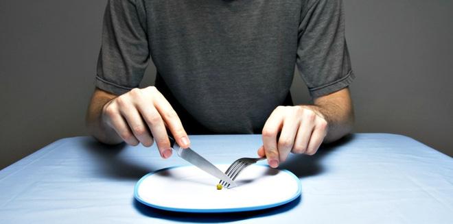 Người bị tiểu đường tập thể dục khi bụng đói rất hại sức khỏe