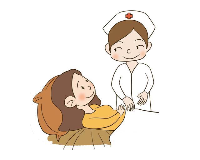 Mẹ cần đảm bảo nhiều yếu tố để sinh con thông minh, khỏe mạnh