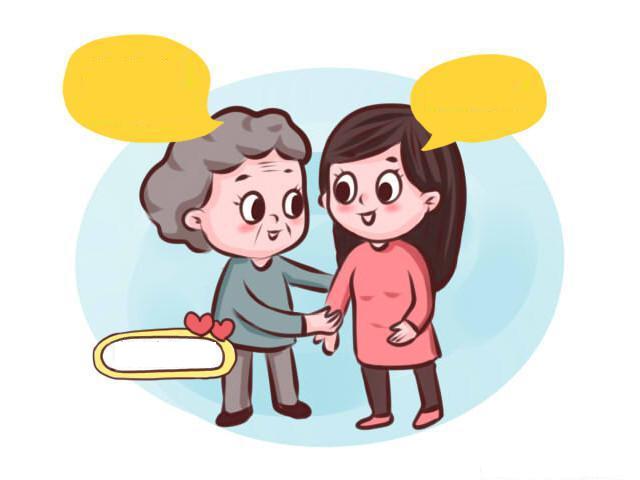 Vận động nhẹ nhàng sẽ giúp mẹ nhanh chóng phục hồi sức khỏe