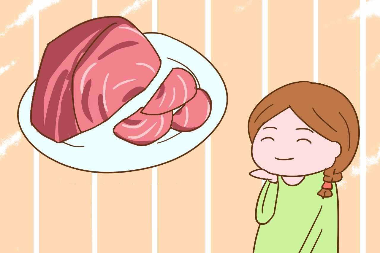 Mẹ nên cho trẻ ăn đa dạng hóa để cân bằng dinh dưỡng