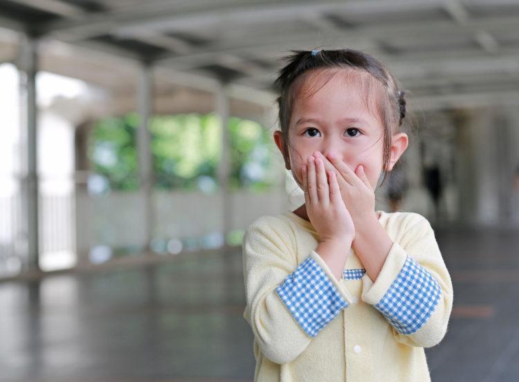 Bác sĩ Nhi chỉ ra những nguyên nhân gây bệnh đường hô hấp ở trẻ em - Ảnh 1