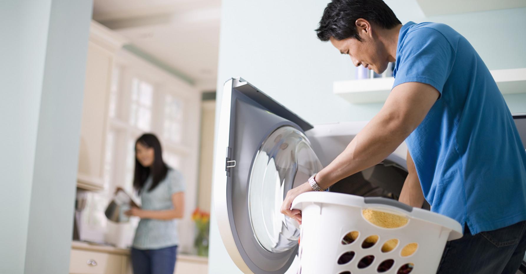 Chuyên gia tâm lý phân tích những hiểu lầm khi 'chồng làm việc nhà, gia đình dễ đổ vỡ' - Ảnh 2
