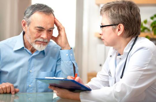 Nguyên nhân khó tin khiến bệnh ung thư phát triển mạnh hơn - Ảnh 1