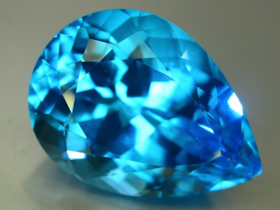 Tìm hiểu các loại đá quý tự nhiên ở Việt Nam - Ảnh 3