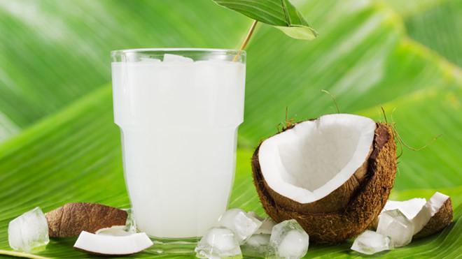 Mùa hè bà bầu cứ uống 5 loại nước này đảm bảo ối được lọc sạch, thai nhi phát triển vù vù - Ảnh 3