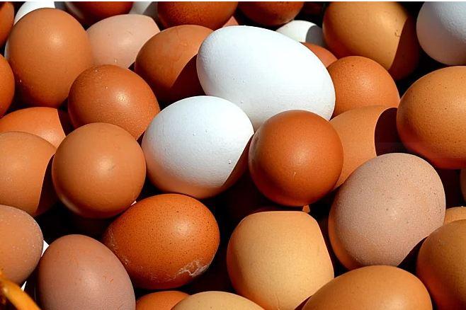 Ăn trứng nào bổ nhất với bạn? - Ảnh 1
