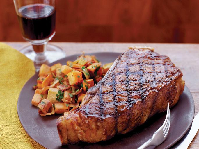 Phát hiện căn bệnh chết người tăng nguy cơ gấp 3 vì cholesterol - Ảnh 1