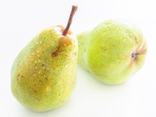 10 mặt nạ trái cây là 'cứu tinh' cho làn da khô mà chị em cần phải biết - Ảnh 6
