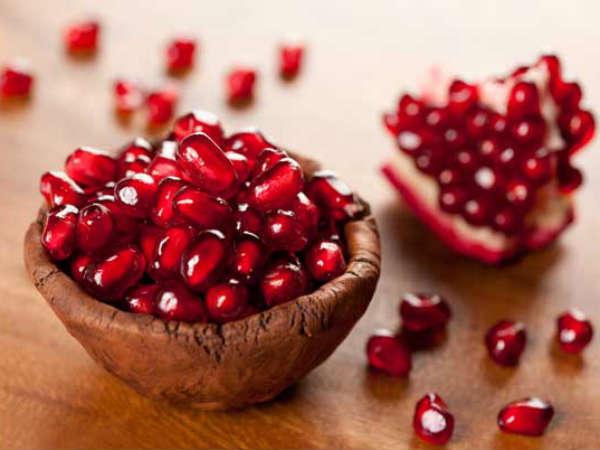 10 mặt nạ trái cây là 'cứu tinh' cho làn da khô mà chị em cần phải biết - Ảnh 4