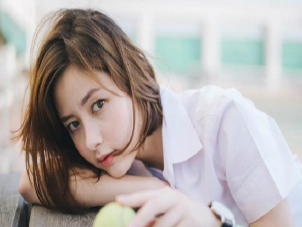 Phụ nữ cần làm gì để 'tái tạo' cuộc sống sau ly hôn? - Ảnh 1