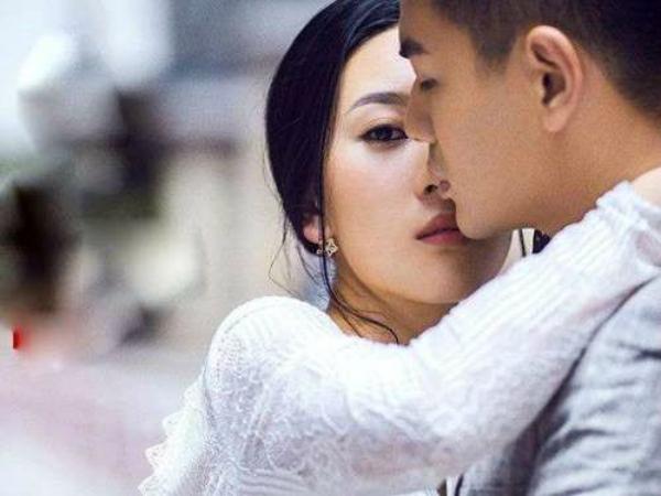 Phụ nữ cần làm gì để 'tái tạo' cuộc sống sau ly hôn? - Ảnh 2