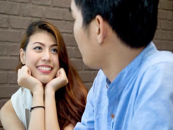"""Nếu phát hiện chồng ngoại tình, """"đánh ghen"""" là việc xưa rồi, đây mới là chiêu hoàn hảo chị em nên áp dụng - Ảnh 2"""