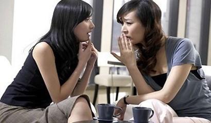 Minh Hương thật thà thú nhận, cô chưa bao giờ biết đến mùi vị cực khoái