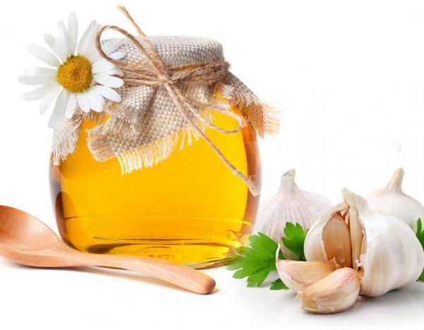 Cách trị mụn cơm tại nhà hiệu quả mà không tốn kém - Ảnh 5